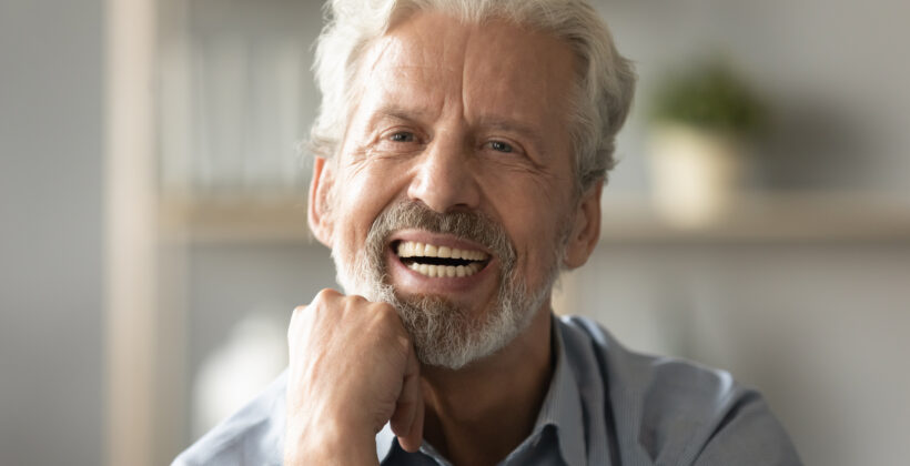 Affordable Dentures Arkansas