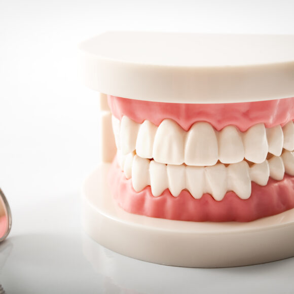 How do dentures compare to other dental procedures in Walnut Ridge, AR?